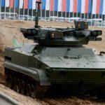 12-robot-militer-rusia-masuk-2025