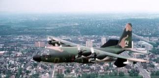 13-1200px-EC-130E_PA_ANG_over_Harrisburg_1980-1024x691