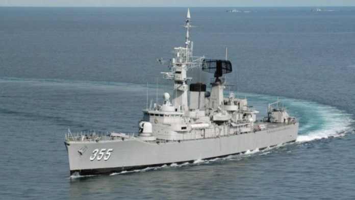 14-kapal-ahmad-yani-akan-dipensiunkan-pada-2017