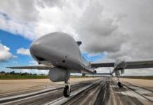 21-drone-militer-rusia-dengan-rudal-anti-tank-dan-penyembur-api