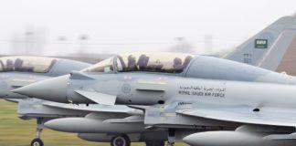 22-arab-saudi-luncurkan-pasukan-darat-dan-jet-tempur-dari-turki