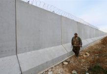 23-kemenlu-prancis-dan-as-desak-turki-hentikan-serangan-ke-kurdistan-suriah