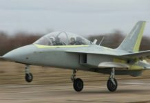 29-pesawat-latih-sr-10-buatan-rusia