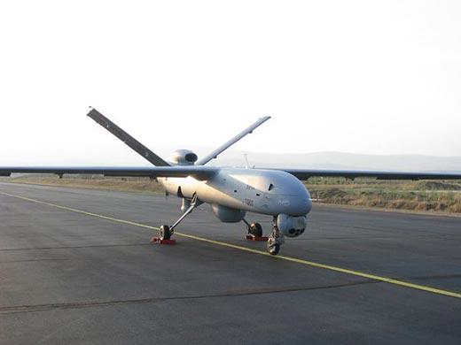 3-anka-drone-tempur-turki