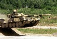 31-iran-berencana-beli-tank-t-90-dari-rusia