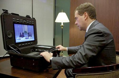 32-superkomputer-rusia-anti-hack