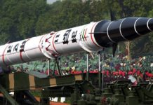 33-india-sukses-luncurkan-rudal-prithvi-ii-bertenaga-nuklir