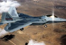 34-as-luncurkan-4-unit-f-22-raptor-ke-korsel