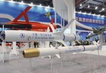 35-rudal-anti-kapal-tl-7-tiongkok