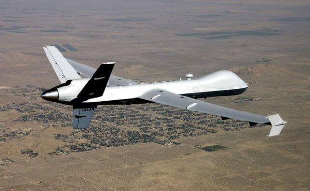 36-spanyol-beli-mq-9-reaper-dari-general-atomics