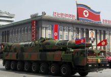 37-rudal-balistik-korea-utara-kn08