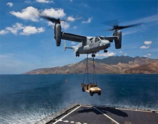 41-rolls-royce-dapatkan-kontrak-mesin-mv-22-osprey