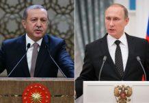 42-rusia-laporkan-turki-ke-dewan-keamanan-pbb