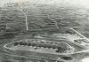 48-amerika-serikat-beberkan-senjata-nuklir-di-pulau-okinawa-jepang