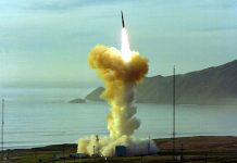 49-us-air-force-ujicoba-rudal-balistik-minuteman-iii