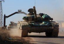 5-front-al-nusra-konfirmasi-kematian-300-anggotanya