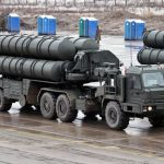 s-500 prometey rusia
