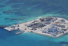 51-beijing-pasang-radar-frekuensi-tinggi-di-laut-cina-selatan