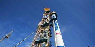 54-rusia-bantu-iran-luncurkan-satelit-observasi