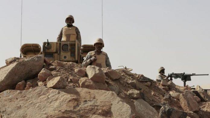 55-houthi-yaman-bunuh-50-orang-tentara-saudi