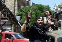 62-front-al-nusra-tolak-gencatan-senjata