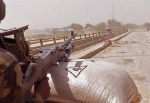 63-nigeria-dan-kamerun-bunuh-92-anggota-boko-haram