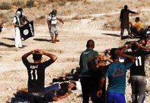 66-isis-eksekusi-komandannya-di-irak