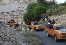 84-as-dan-inggris-kirim-1000-pasukan-ke-libya
