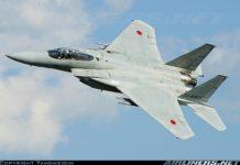 88-jepang-lipatgandakan-unit-f-15s-di-pangkalan-okinawa