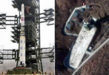 91-korea-utara-luncurkan-roket-luar-angkasa