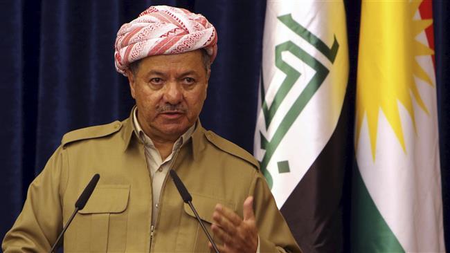 92-kurdistan-irak-serukan-referendum-pembentukan-negara-sendiri