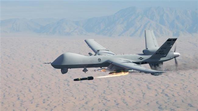 94-drone-as-tewaskan-33-militan-isis-di-afghanista