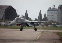 95-mengenal-sukhoi-su-35s
