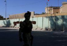 97-baghdad-bangun-tembok-kota-cegah-isis-masuk