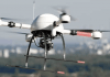 Apa Hebatnya Microdrone MD4-1000 Pilihan Satuan Elite TNI Ini