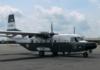 Indonesia Kebanjiran Order Pesawat dari Negara-Negara ASEAN