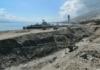 Indonesia Siapkan Rumah Baru, Untuk Kapal Selam Baru