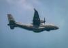 Thailand Ketagihan Beli Pesawat Buatan PTDI Indonesia