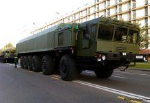 1-rudal_icbm_rs-26_rubezh_rusia