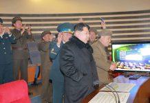 3-kim-jong-un-perintahkan-lebih-banyak-ujicoba-rudal-nuklir