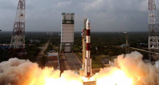 4-india-luncurkan-satelit-navigasi-keenam