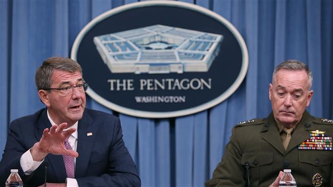 67-pentagon-lakukan-serangan-cyber-melawan-isis