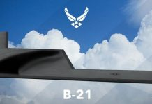 68-b-21-stealth-bomber-us-air-force