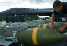70-pentagon-jual-bom-pintar-blu-109-ke-turki