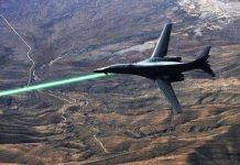 71-senjata-laser-maut-pentagon
