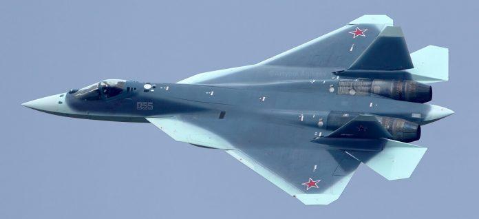 72-rusia-kembangkan-jet-tempur-generasi-keenam