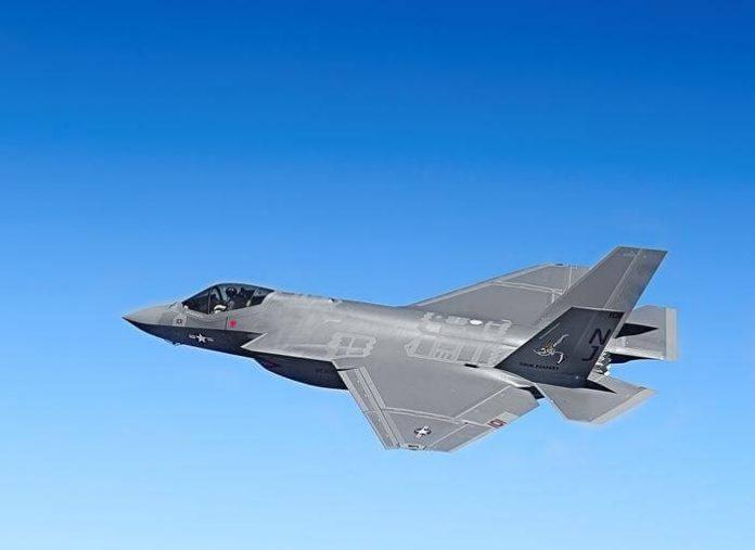 73-us-air-force-ujicoba-f-35-dengan-bom-laser