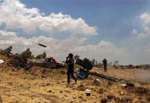 75-bom-mobil-tewaskan-komandan-oposisi-suriah