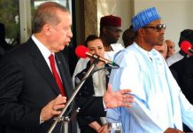 76-erdogan-nigeria-layak-meniru-pencegahan-teroris-ala-turki