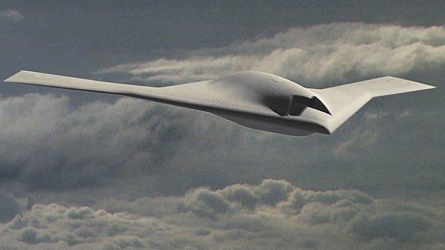 76-prancis-dan-inggris-kembangkan-combat-drone